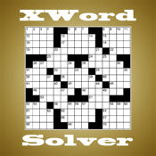 Crossword Solver Gold app review