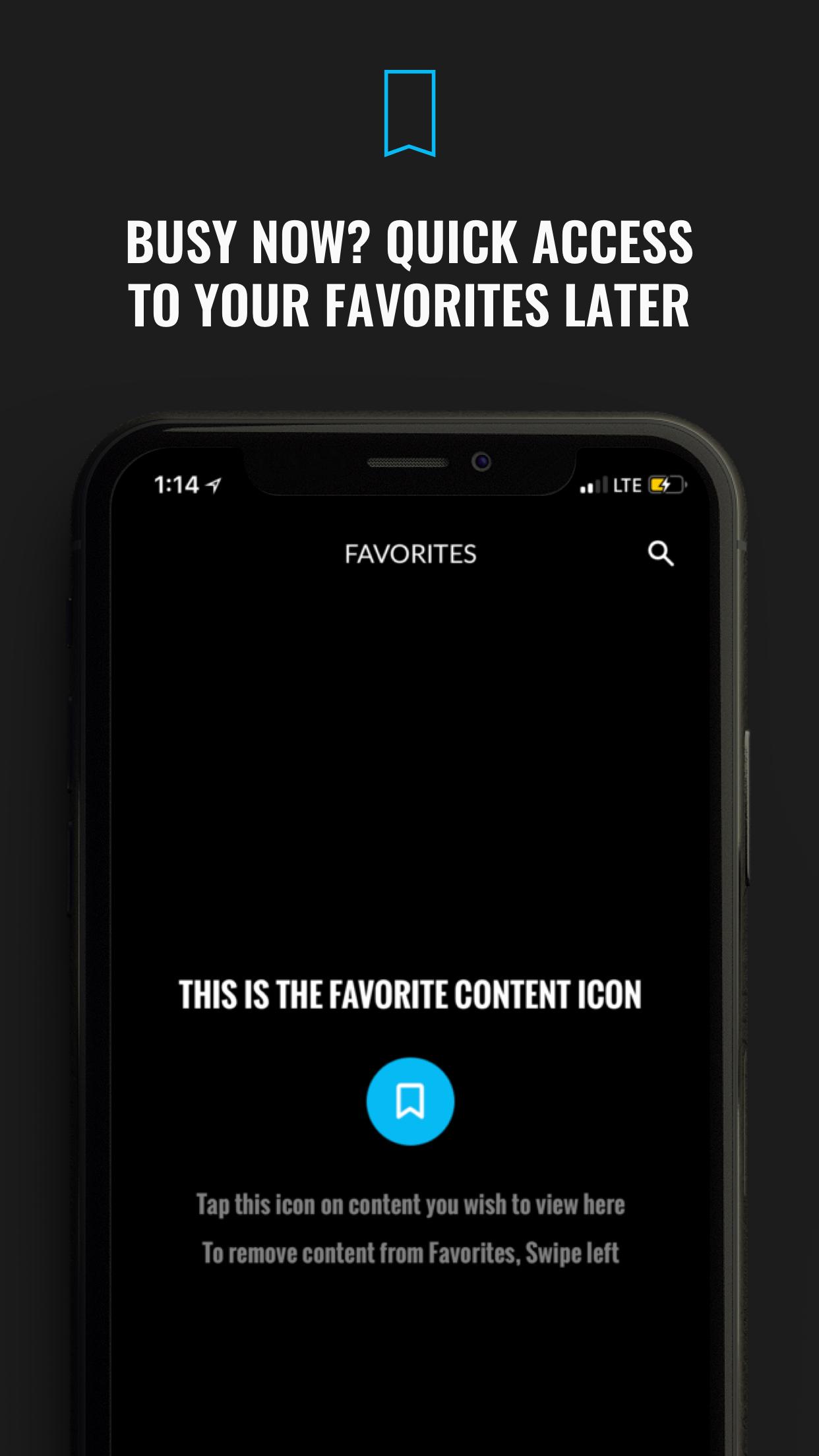 Rush Limbaugh Screenshot