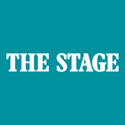 The Stage: Theatre News, Reviews and Jobs
