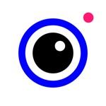 Hack InstaSize Photo Editor & Grid