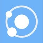 Hibye icon