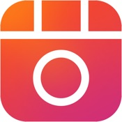 Collage Maker - LiveCollage