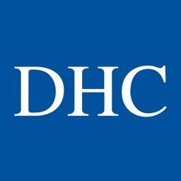 DHC 台灣
