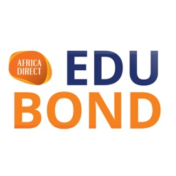 Africa Direct Edubond (Pty) Ltd App