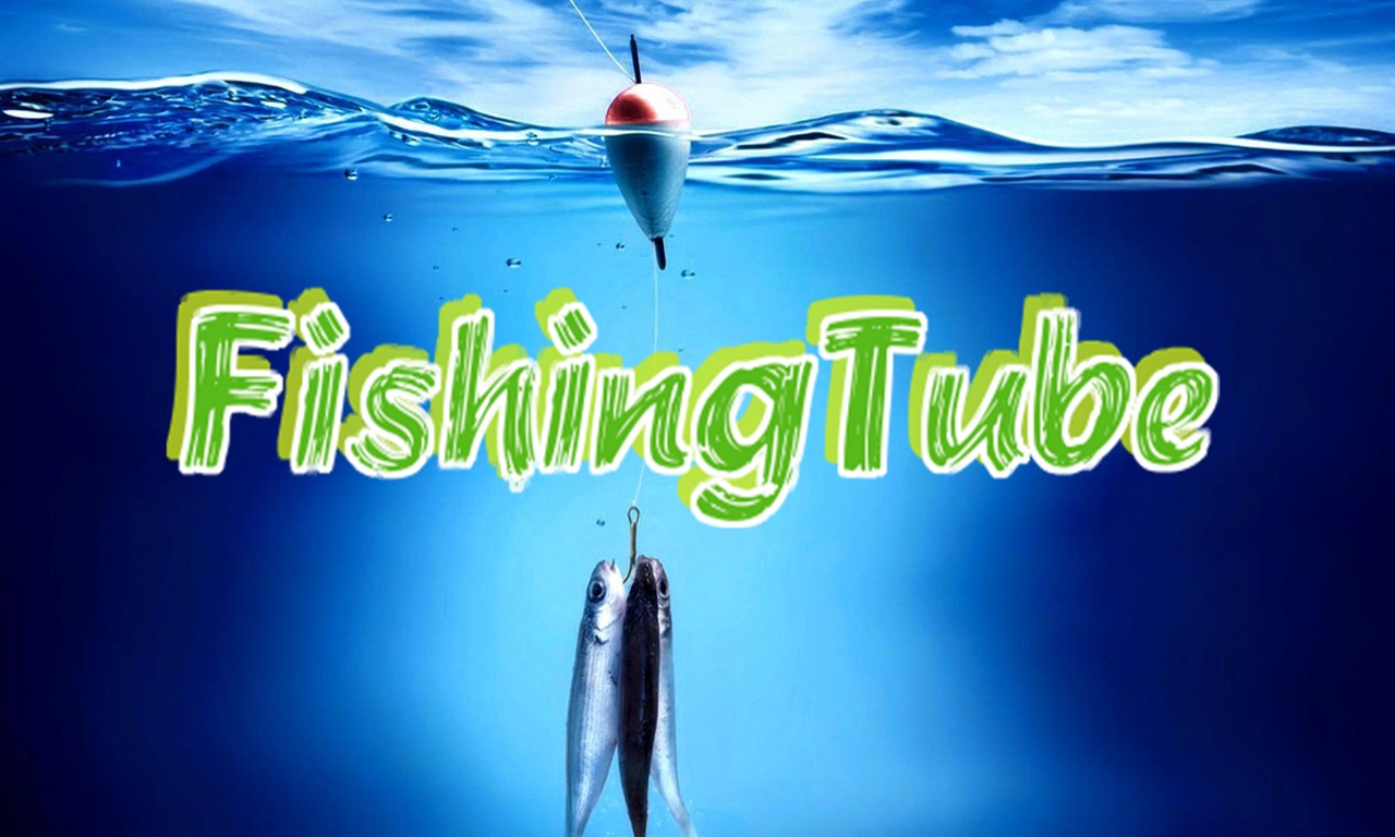FishingTube