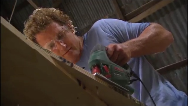 Woodworking Projects screenshot-3