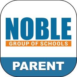 Noble Group of Schools Parent