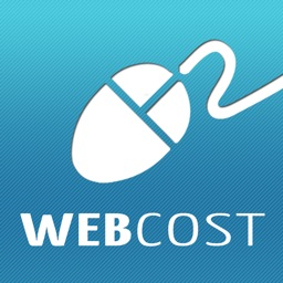 WEB FEE – Web Cost Calculator