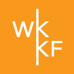 WKKF Events