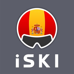 iSKI Spain - Ski/Snow Guide