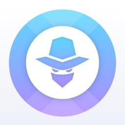 IG Spy - Track Users