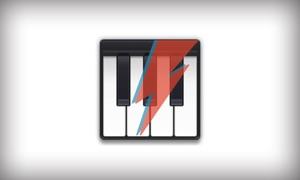 KeyBud - Music Theory App