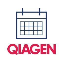 QIAGEN S2I Symposium 2018