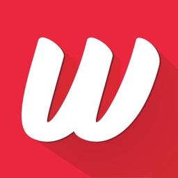 Wooplr: Sell Fashion Online