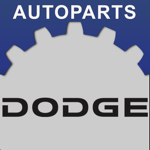 Autoparts for Dodge