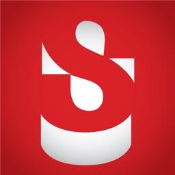 Steuben Trust Company for iPad