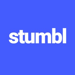 Stumbl - Find local activities