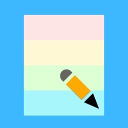 Colour Note