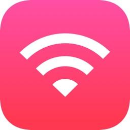 水星WiFi