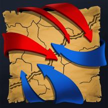 Strategy & Tactics Medieval