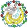 Mermaids - Calm Ocean Coloring Reviews