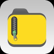 Izip app review