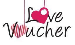 Love Voucher TV