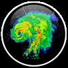 WeatherRadar - Sparkling Apps BV