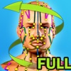 Easy Acupuncture 3D -FULL - iPadアプリ