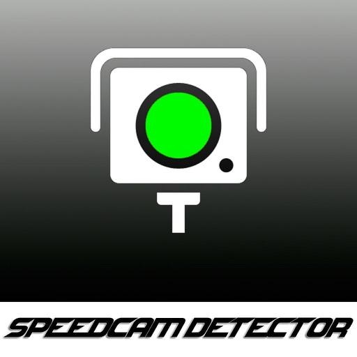Speedcams Russia