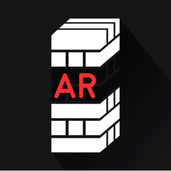 AR-Tower