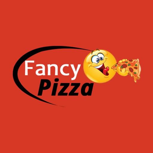 fancypizzawalsall
