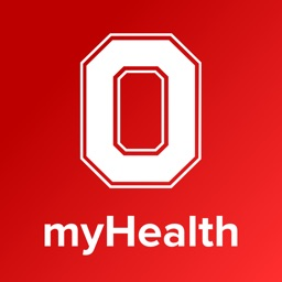 Ohio State myHealth