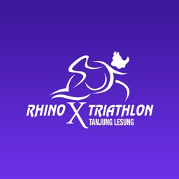 Rhino X Triathlon - Staff