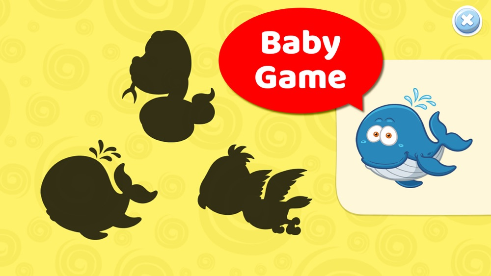 Toddler games for 2 year olds Cheat Codes