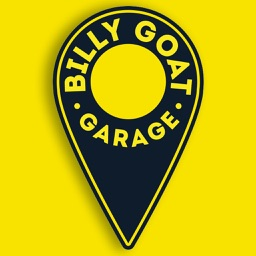 Billy Goat Garage
