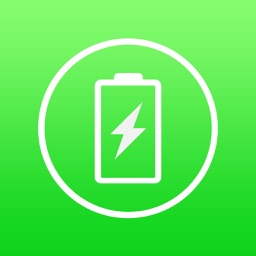 Battery Charging Assistant