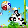 Sara Khurram - Hit The Panda  artwork