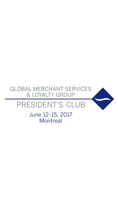 GMS & Loyalty Group Montreal screenshot 1