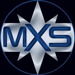 MXStar HD