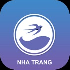 Nha Trang Guide by inVietnam icon