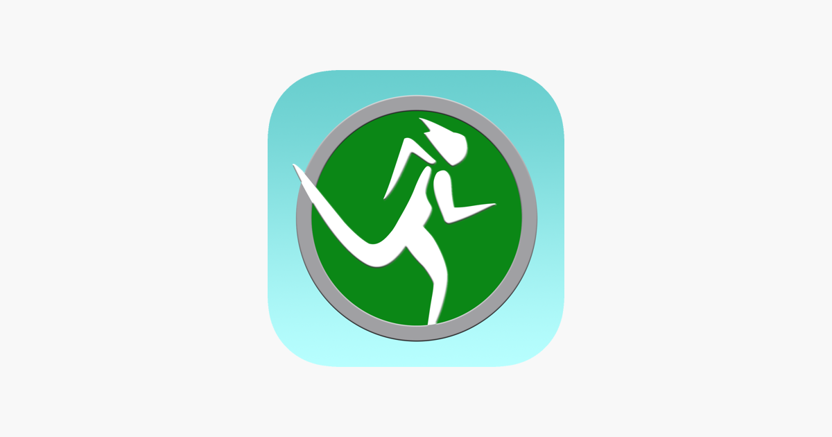 ‎ChiRunning on the App Store