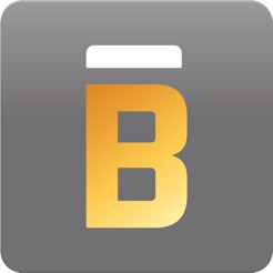 The Beer Store Beer Xpress On The App Store - Create an invoice template online beer store