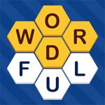 Wordful Hexa-Brain Word Search Hack Online Generator  img