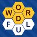 Wordful Hexa-Brain Word Search Hack Online Generator