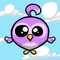 Codes for Bumpy Birds Hack
