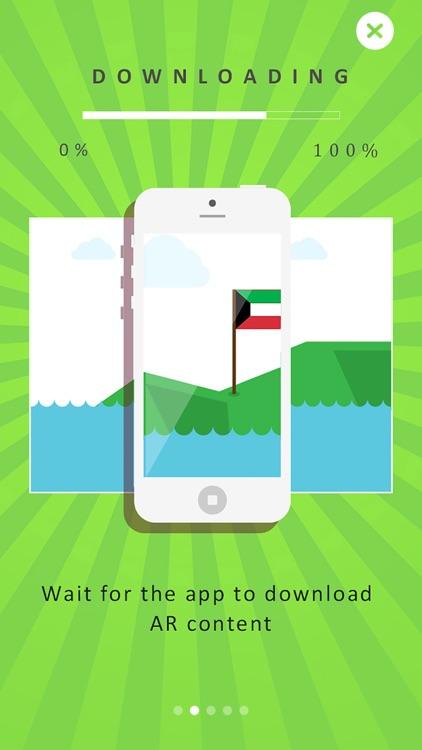 ScanMee App