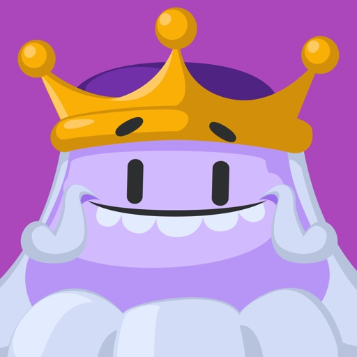 Trivia Crack Kingdoms download