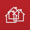 Imobiliare.ro - Anunțuri imobiliare