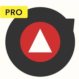 AR Photo Measures Pro